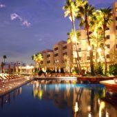 ベトナムハノイにPlan·Do·See運営ホテルが誕生 HOTEL du PARC HANOI(ホテルデュバルクハノイ)
