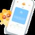 日本語学習者に無料で高品質な「先生」を!  ベトナムにて、初の無料の日本語会話練習アプリがサービス開始