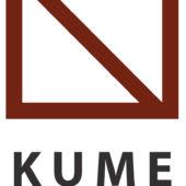 設立10周年 日系建築設計事務所「KUME DESIGN ASIA」 Ecopark、Novotel等を設計 BIM3次元モデル専門チーム拡充し アジアへ更なる展開