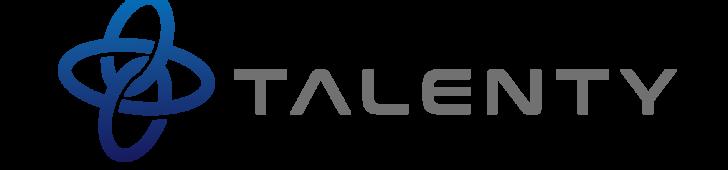 旧正月明けの採用ラッシュを支援 日系Talenty、リファラル採用プラットフォームをリリース