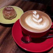 タロマプレミアムコーヒー&ミルクティー(T'AROMA PREMIUM COFFEE & MILKTEA)