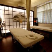 日本語が堪能なベトナム人オーナーが経営。100%オーガニック素材を使用したAN's spaがオープン!