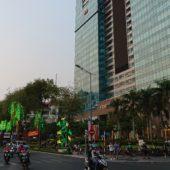 ベトナム現地採用で働く人のリアルな本音:ベトナム転職編 人材紹介会社は、自分の状況・ペースに合わせてくれる会社を選ぶこと