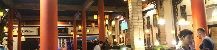 Trúc Linh 2( チュク リン2)