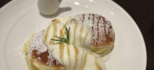 ホーチミン市で本当に美味しいケーキやパンケーキなどのスイーツが食べられるお店激選の7選+α