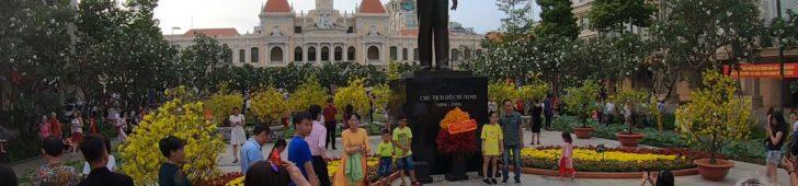 ベトナム現地採用で働く人のリアルな本音:人材会社はベトナム転職の良い面と悪い面を求職者に伝えるのが義務である