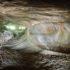 ハーティエンの秘境?石灰でできた鍾乳洞の中を探検できるモーソー洞。