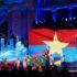 4月30日はベトナム南部解放記念日。ホーチミンではイベントや花火打ち上げが行われ、交通規制もあります。