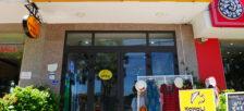 カホリストア(KaHoLi Store)の写真