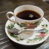 バブロス コーヒー スタンド ホーチミン(Babros Coffee Stand Hồ Chí Minh)