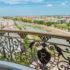 ホイアン旧市街地で古き良きベトナムの雰囲気を満喫できるロマンティックな5つ星ホテル「ロイヤルホイアン Mギャラリー」