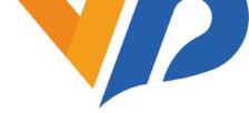 ベトナム発の日系プレスリリース配信サービスVEHO PRESS新たに資金調達を実施し、東南アジア6カ国でのサービス強化に向けた新経営体制を構築