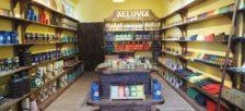 ベトナム土産のチョコレートはこれに決まり!ベトナム各都市に展開「ALLUVIA CHOCOLATE」の魅力に迫る!