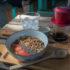 ダナン・ホイアンで美味しいスムージーボウルが食べたい!そんな時のおすすめ店5選