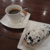 アラカルテ カフェ(Alacarte Cafe)