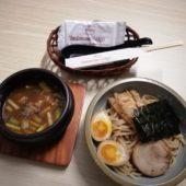つけ麺 醍醐(Tsukemen Daigo)