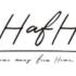 日本発 定額制住み放題サービス「HafH (ハフ)」 ベトナム ハノイ2拠点含む世界12か国108拠点に拡大 日本への旅行時 84拠点で利用可能に