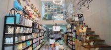 スターフィッシュ雑貨店(Starfish Zakka)の写真