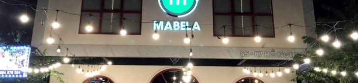 Mabela Restaurant
