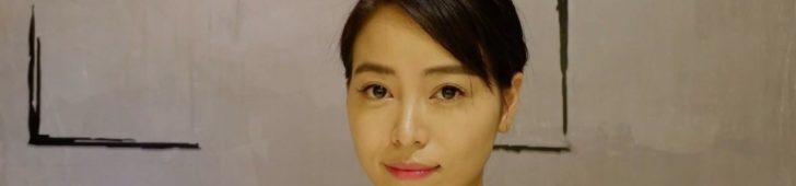 ベトナム・ホーチミンで働く日本人~MAYU JAPANESE ESTHETIC SPA 頓所さん~