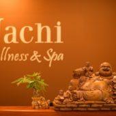 ナチ スパ(Nachi Spa)