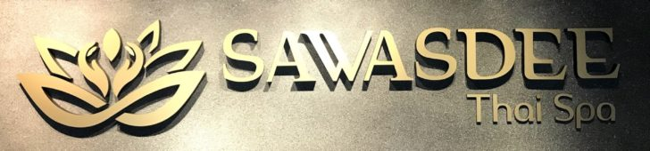 Sawasdee Thai Spa