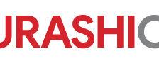日系卸売業社のKURASHICO 「ベトナムに新しい文化を」 革本来の質感を楽しめるフルアニリン製法の財布・カードケースを取り扱い開始