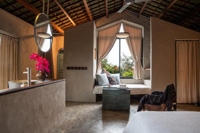 家族やカップルでのダナン・ホイアン旅行におすすめ 閑静なビーチエリアにあるおしゃれなホテル「デチウホテル」