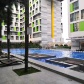 Holiday Inn & Suites Saigon