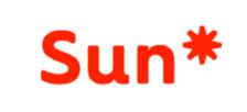 Sun* 、農林中央金庫から約10億円の資金調達を実施