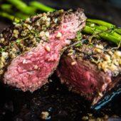 Prime Steak House
