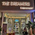 ザ・ドリーマーズ(The Dreamers)
