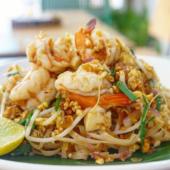 イートタイ(Eat Thai)