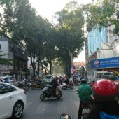 ベトナム現地採用で働く人のリアルな本音:ベトナム生活編  ベトナムでは、日本とは異なるお付き合いの場面がある