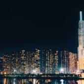 ベトナム不動産投資における外国人規制